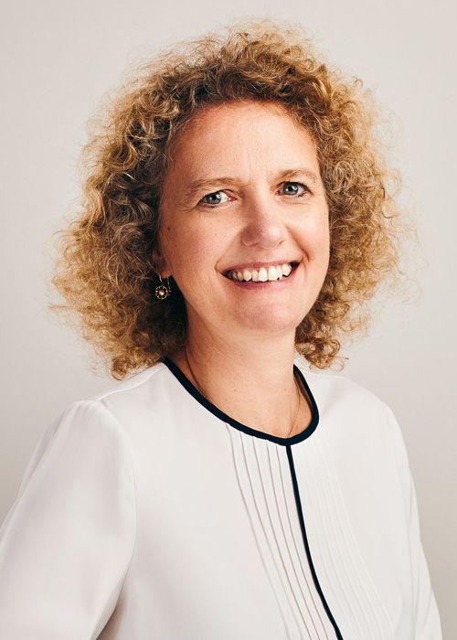 NORDEMANN-Dr-Anke-Nordemann-Schiffel-Maitre-en-droit-Partner-Rechtsanwaeltin-Attorney-at-Law