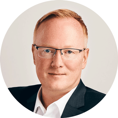 NORDEMANN-Dr-Thomas-W-Boddien-Rechtsanwalt-Attorney-at-Law-circle